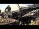 Оружие Первой мировой Жатва смерти 01