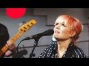 Anna Puu: Taulu (Asa-cover - livenä Nova Stagella)