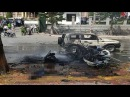 Toàn cảnh vụ nổ xe taxi ở Quảng Ninh hành khách tự sát bằng mìn, Lists 10 sự thật