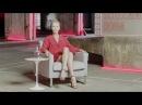 Фильм Взрывная блондинка 2017 Взгляд изнутри с Шарлиз Терон русские субтитры