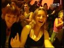 ТУРБОМОДА turbomoda boom каникулы kanikuly TV show Польша