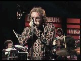 Van Morrison - Harmonica Boogie (Live at Montreux in 1974)