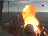 The Power of Artillery / Мощь Артиллерии Петр Великий