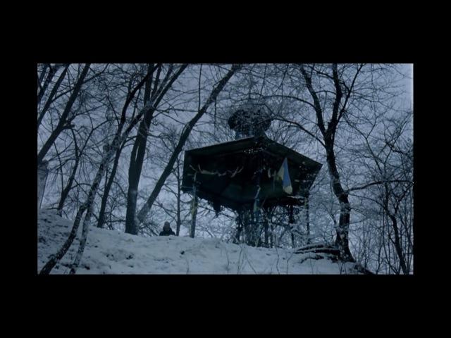 Белая Гвардия (отрывок из фильма)
