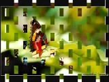 Le papillon - Michel Serrault & Claire Bouanich.mp4