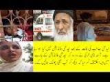 Edhi Foundation Main Kiya Ho Raha Hai,Must Watch/ What A Girl Telling About Eidhi Foundation Lahore