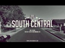 South Central Hard Banging Still Dre Type Deep West Coast Rap Beat Freebeat prod by Hunes