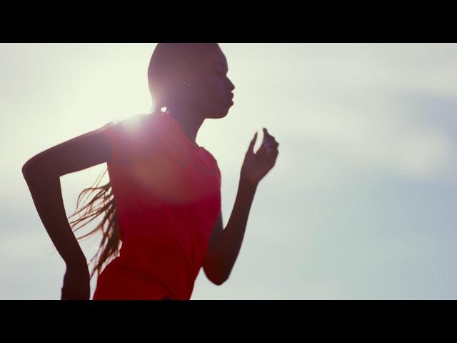 DON'T RUN, FLY |FlyteFoam™ Fast Series - Take Off |ASICS