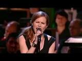 Nina Persson - Whole Lotta Love (Live