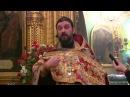 ХРИСТОС ВОСКРЕСЕ ПАСХА ХРИСТОВА есть иное царство иное бытие Андрей Ткачёв