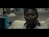 DJ Yella and MC Ren Visit Eazy E at Hospital