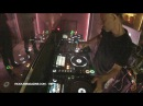 Riva Starr - Vicious Live @ viciouslive HD