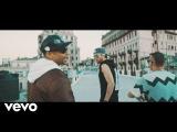 Enrique Iglesias - SUBEME LA RADIO REMIX ft. Descemer Bueno, Jacob Forever (Official)