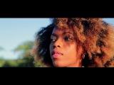 BGRZ - Agolo feat  Angelique Kidjo (Official Video) Ultra Music