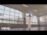 Giorgia - Credo (Official Music Video)
