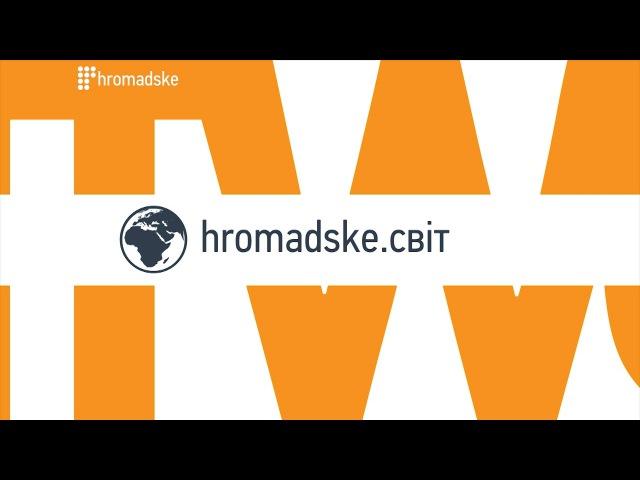 Феномен Додона у Молдові та попередні вибори в ключових штатах США