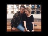 Анна Макеева, Михаил Житов - Body and Soul (Anita Baker Cover)