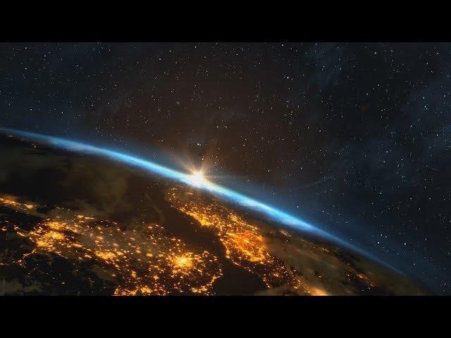 CREATION - Cinematic Fantasy Orchestral Music Mix   Epic Emotive Musical Journey