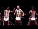 Do You Speak Djembe? | Doug Manuel | TEDxHollywood