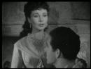 Анна Каренина 1948 год. часть 2.
