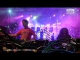 Pete Tong b2b Nicole Moudaber - Live @ IMS Dalt Vila 2017 26 May 2017