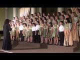 Олег Хромушин - Вольный ветер (Попурри на темы из оперетт И. Дунаевского)