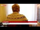 В Забайкалье 10 летнюю девочку изнасиловали мальчики 10 12 лет