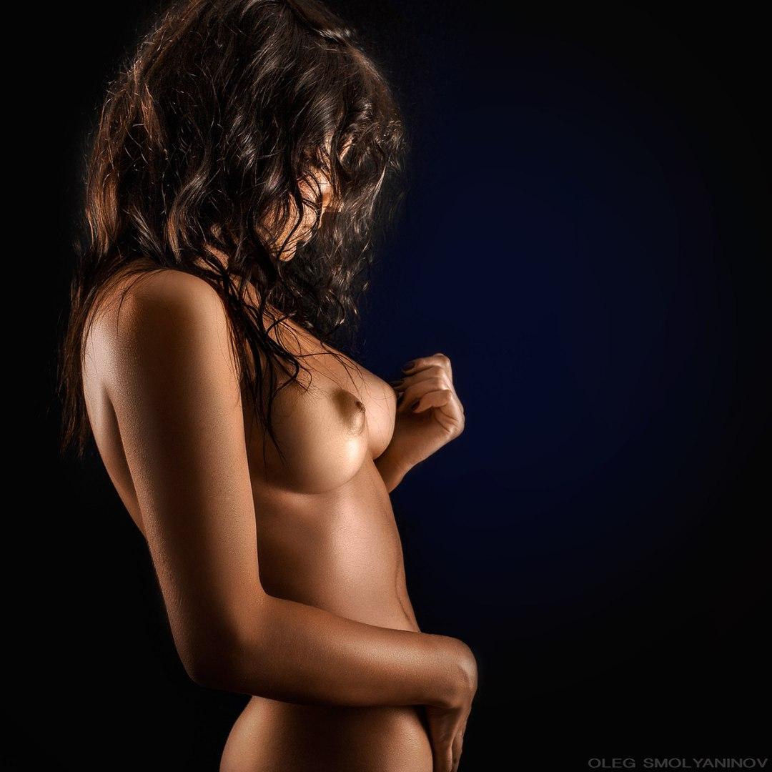 Обнаженные женские тела лучшие фото, самцы трахают самок фото