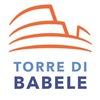 """Центр итальянского языка """"Torre di Babele"""""""