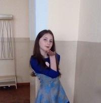 Мария Кёр