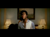 Enrique Iglesias feat. Ludacris - Tonight - 1080HD - VKlipe.com