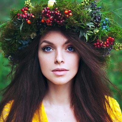 Айсан Демидова