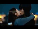 Поцелуй Сохи и Со Кан Джуна в версии без цензуры Антураж