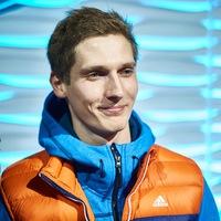 Вадим Тимонов