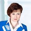 Olga Beregovich