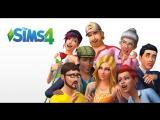 История Семёна Слепакова в Sims 4👹🚗 Часть 2