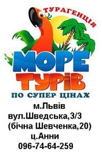 Надія Любимова