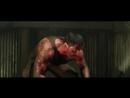 Боевая сцена # 1 - Универсальный солдат 4 - 2012.mp4