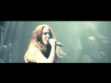 Epica - The Obsessive Devotion (OFFICIAL LIVE VIDEO)_HD
