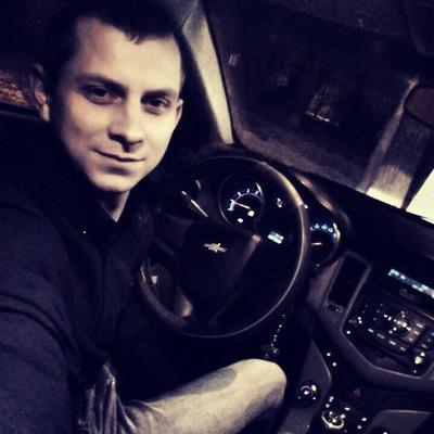 Евгений Гирман