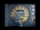 Lancia delta integrale ~ 100-200km⁄h in 6.18sek