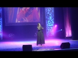 Елисавета Илларионова|Беларусь|Международный фестиваль эстрадной песни