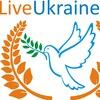 Социальная сеть LiveUkraine.Su