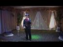 Alberto Monnar - I Don't Remember (Original) (Preview)