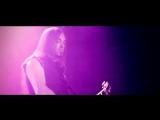ROMANTHICA - 'Labios Compartidos' (Videoclip) Full HD