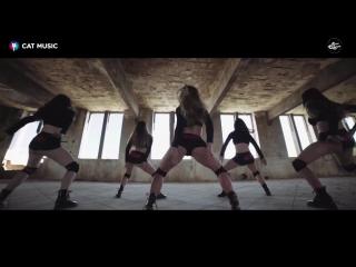 DJ Zet feat. Sonny Flame - Babylon (by Boier Bibescu)