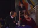 Жизнь Клима Самгина. 2 серия 1986
