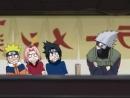 [2x2] Naruto 101/ Наруто 1 сезон - 101 серия [Русская озвучка]