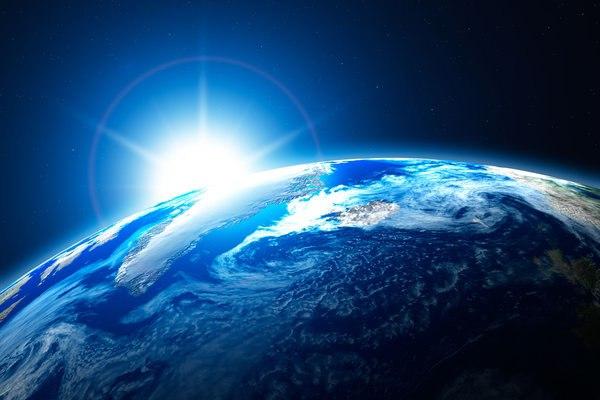 Voyage dans le monde de l'après-vie ONgo8O-ef10