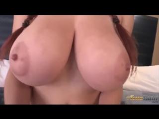 секс порно сиськи